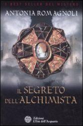 segreto alchimista