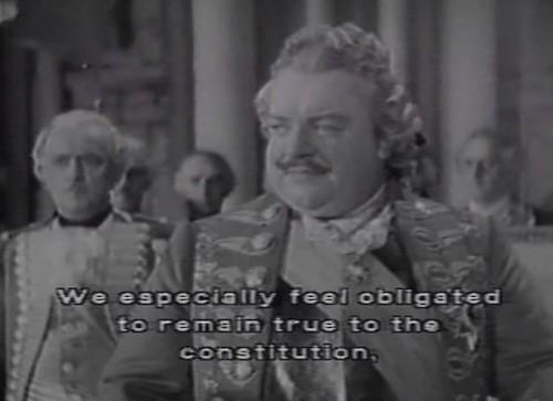 costituzione_giuramento
