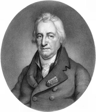 il conte claude louis berthollet 1748 1822