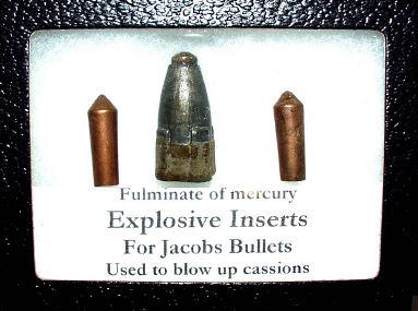jacob_proiettili_esplosivi