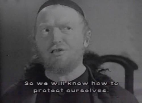 sappiamo_proteggerci