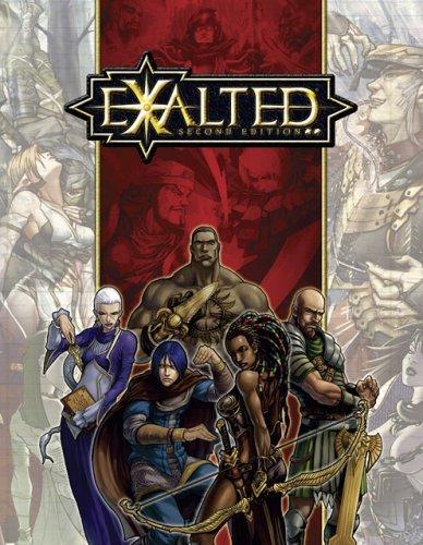 exalted_seconda_edizione