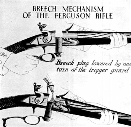 ferguson_rifle_mechanism