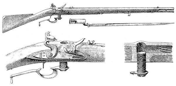 fucile_ferguson_intero-meccanismo