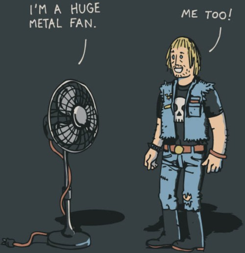 huge_metal_fan
