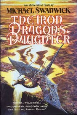 iron_dragon_1994_260px