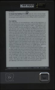 pdf_lungo
