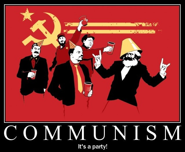 communism_it_s_a_party_motivator