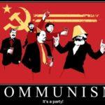 communism_party_motivator