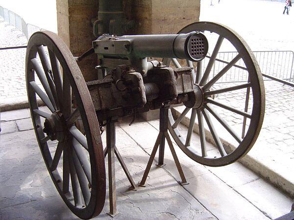 mitrailleuse_canon_a_balles_modele_1866