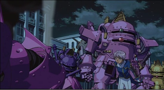 sakura_wars_steam_mech