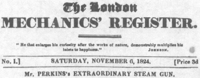 the_london_mechanics_register_november_1824_steam_gun_perkins