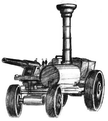 tyler-gunwagon-1872-sketch