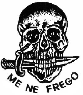 MeNeFrego