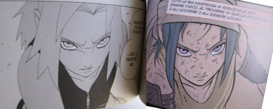 Naruto_nihalsakura_2