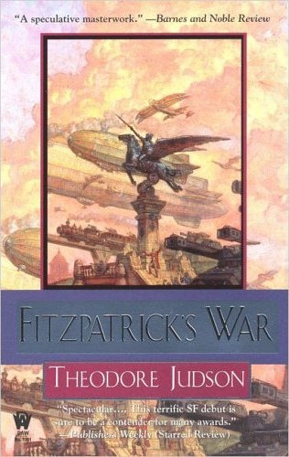 fitzpatricks_war_cover