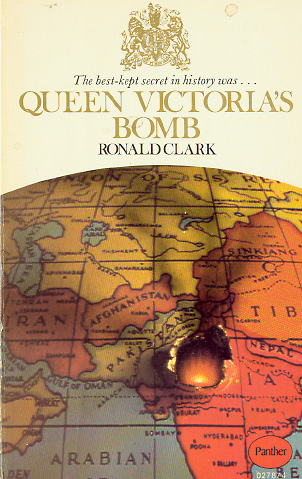 queen_victorias_bomb_cover