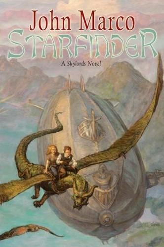 starfinder_steamfantasy_john_marco