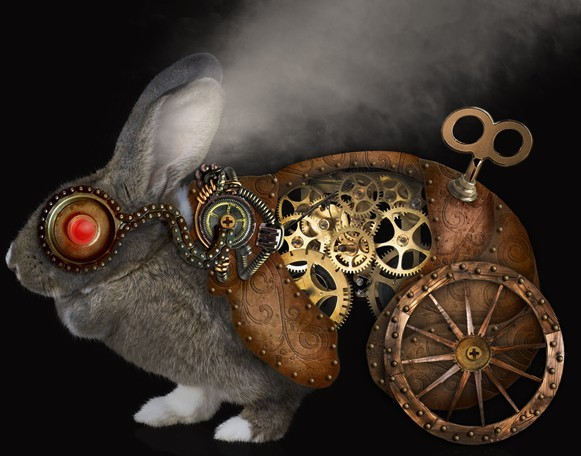 steampunk_rabbit