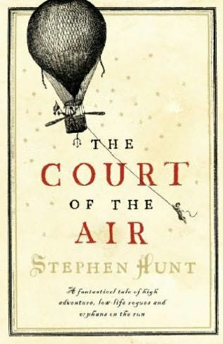 the_court_of_the_air