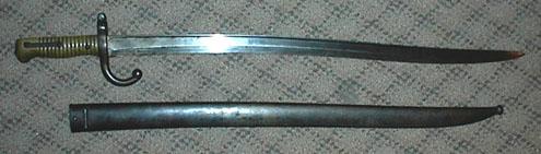 Chassepot_1866_bayonet