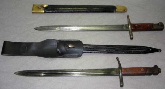 M-91--91-TS_550