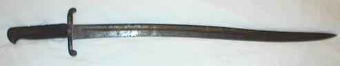 baionetta_1856_britannica