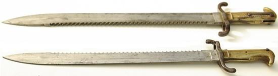 pionierfaschinenmesser_prussia_1871_550