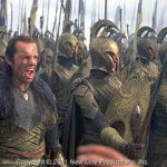 Elrond_battaglia