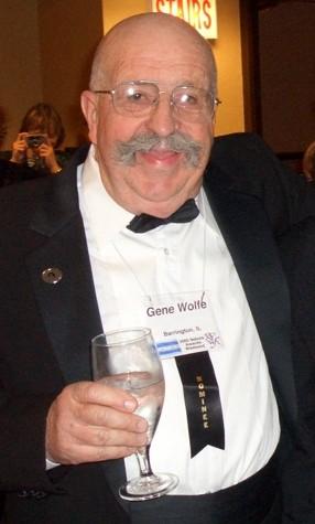 Gene_Wolfe