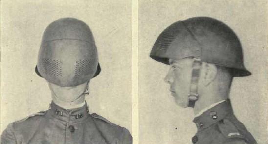 elmetto_visiera_belga_sperimentale_1917