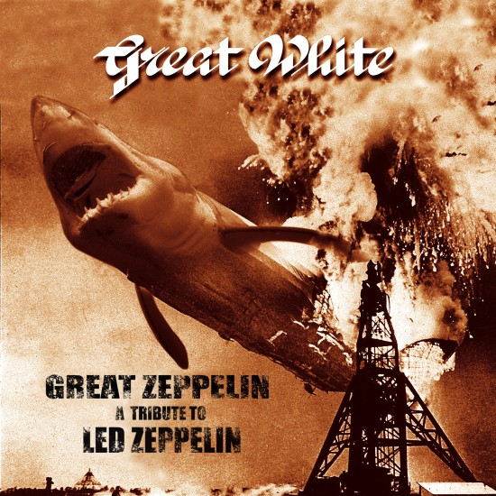 great_zeppelin_tribute