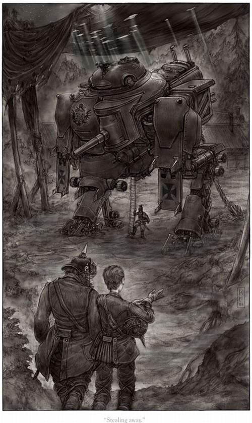 leviathan_cyklop_stormwalker_ch2_500