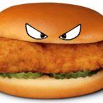 ChickenSandwich