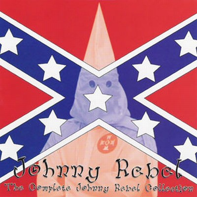Johnny_Rebel_Collection_400