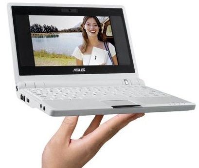 asus-eee-pc-at-newegg