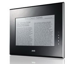 auo-20-inch-epaper