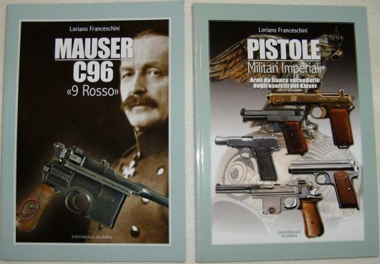 mauser_pistole_tedesche