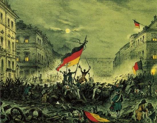 Berlino_1848