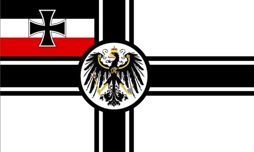 Kaiserliche_Marine_War_Ensign_1903-1919