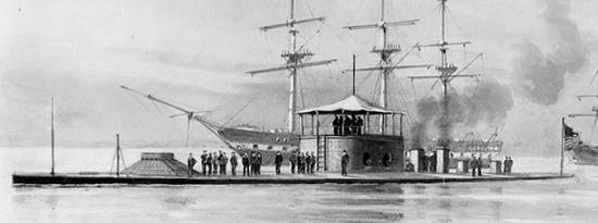 USSMonitor1862