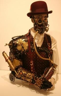braccio_steampunk_small