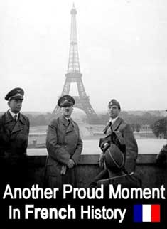 french_history