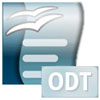 odt_icon