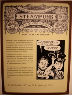 oxford-museum-steampunk-exhibition-manifesto_small