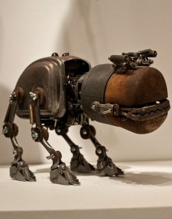 pet_robot_small