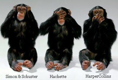 tre_scimmie_editoria