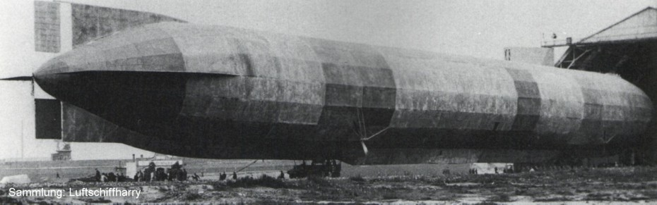 LZ37_2