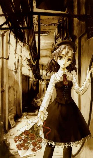 m2_rose