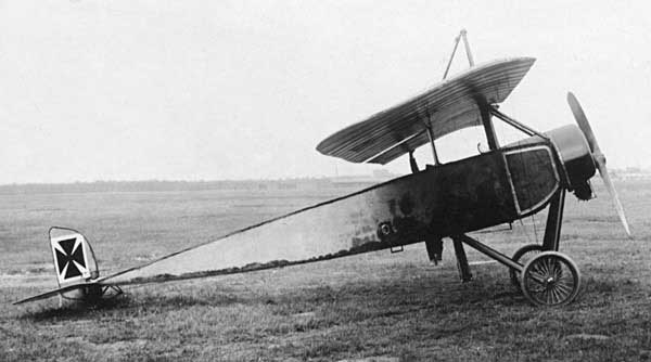 morane_saulnier_l_captured